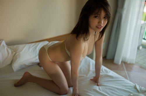 MIYU 画像080