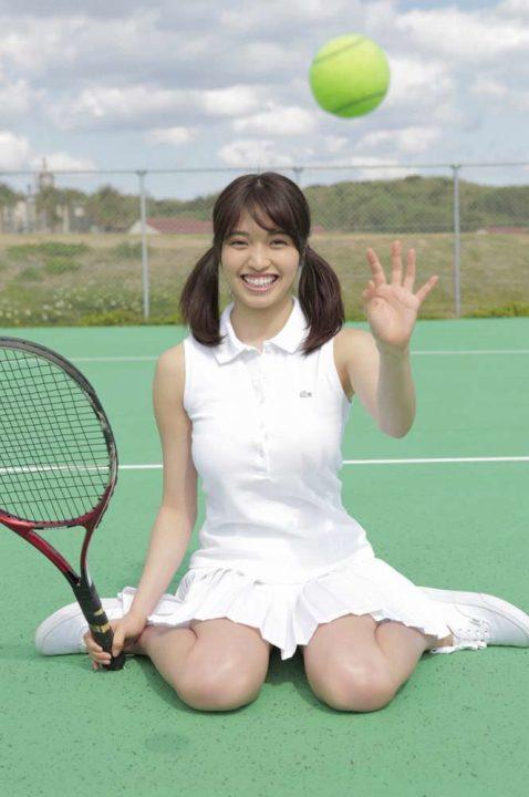 MIYU 画像096