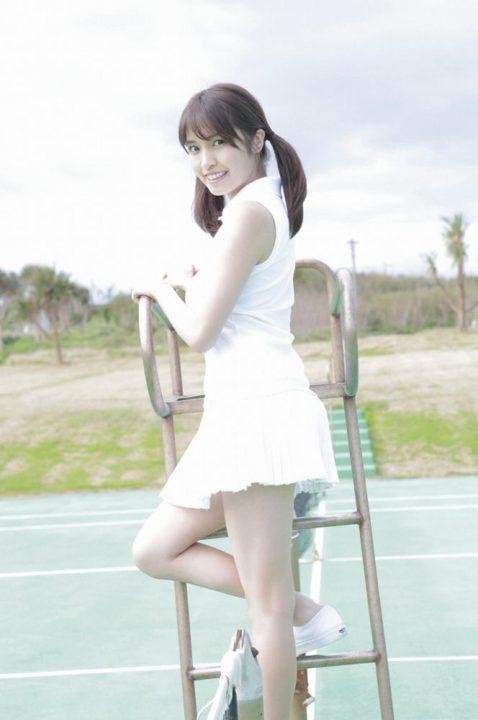 MIYU 画像103