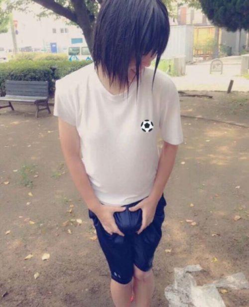 JKおふざけ 画像028