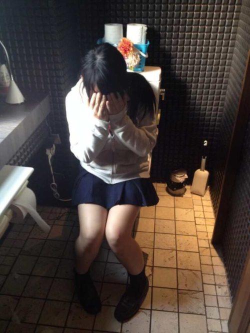 JKおふざけ 画像051