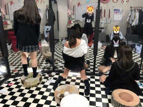 JKおふざけ 画像091