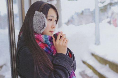 石田安奈 画像083