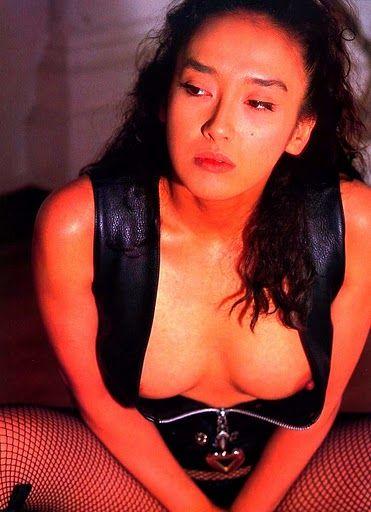 宮崎ますみ 画像055