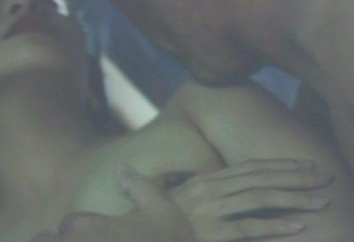 宮崎ますみ 画像071