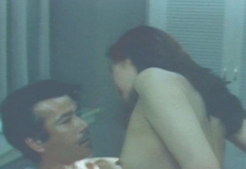 宮崎ますみ 画像085