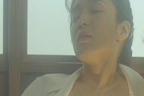 宮崎ますみ 画像102