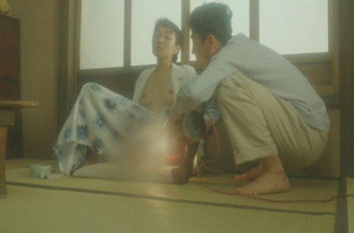 宮崎ますみ 画像104