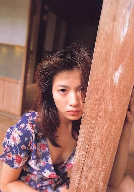 三浦理恵子 画像026