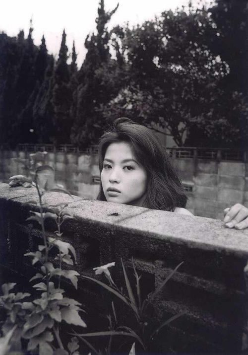 三浦理恵子 画像053