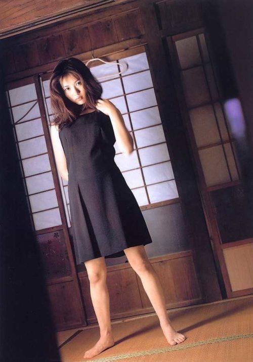 三浦理恵子 画像055