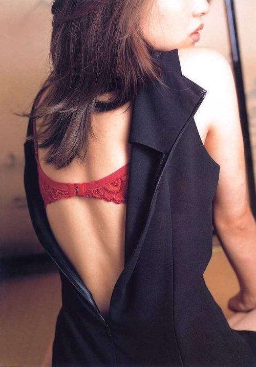 三浦理恵子 画像064