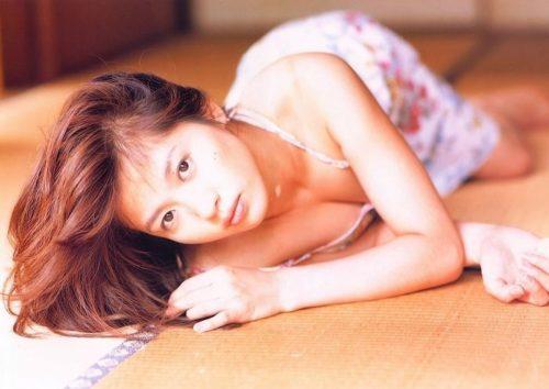 三浦理恵子 画像071