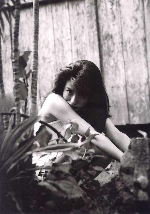 三浦理恵子 画像085