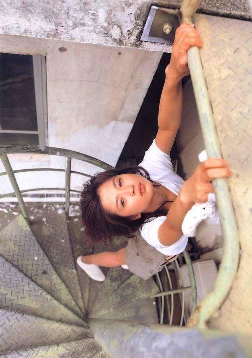 三浦理恵子 画像102
