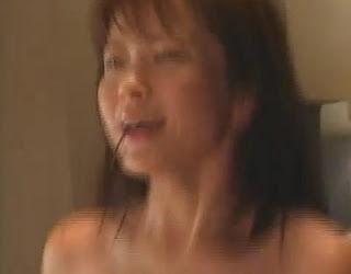 三浦理恵子 画像106