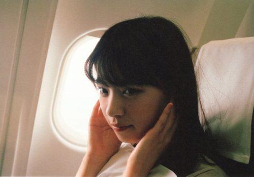 西野七瀬 画像006