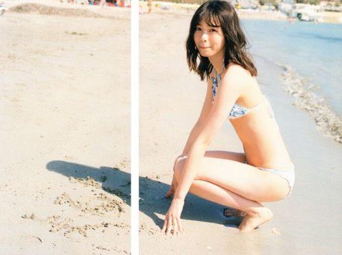 西野七瀬 画像035