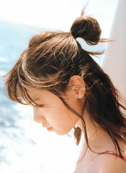西野七瀬 画像040