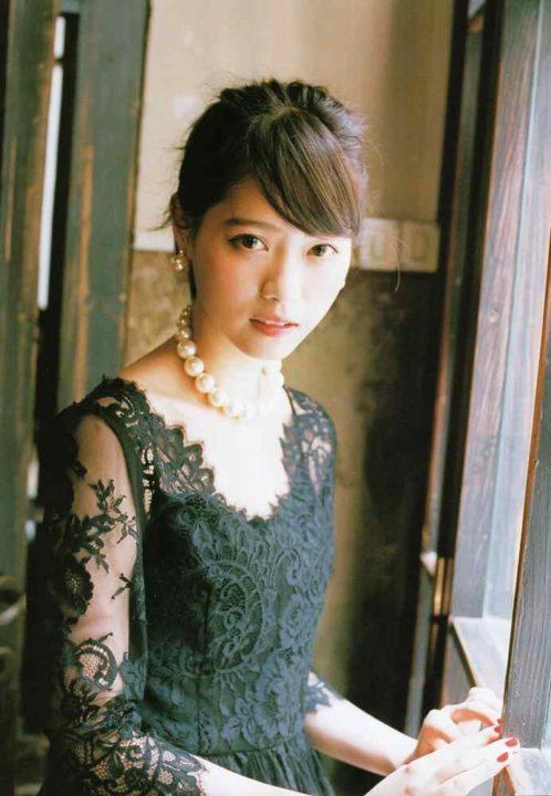 西野七瀬 画像084