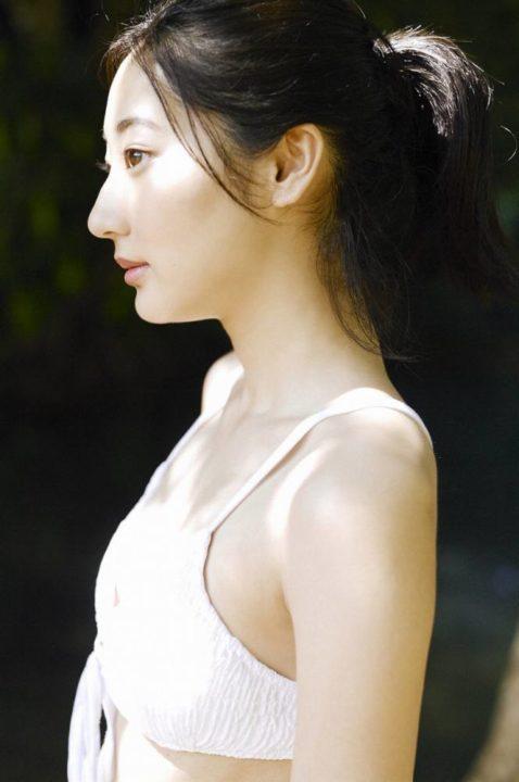 武田玲奈 画像063