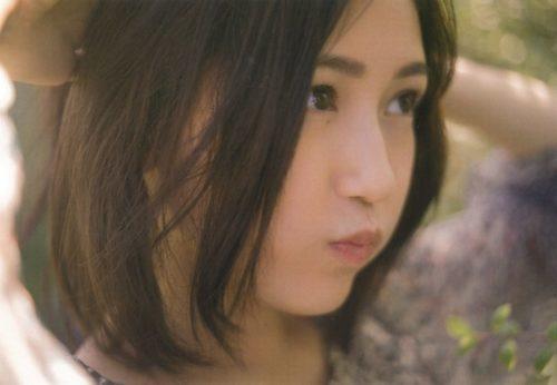 渡辺麻友 画像027