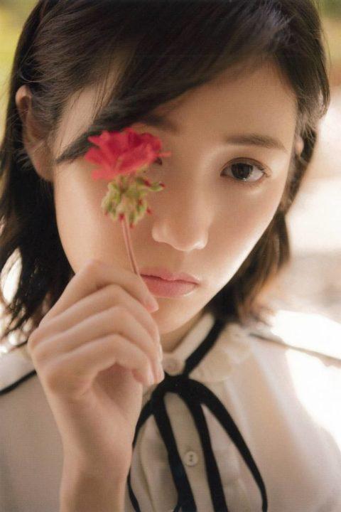 渡辺麻友 画像030