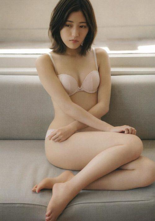 渡辺麻友 画像038