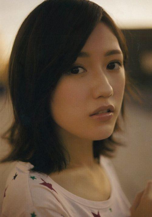 渡辺麻友 画像046