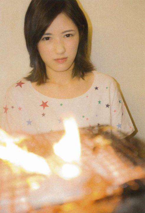 渡辺麻友 画像052