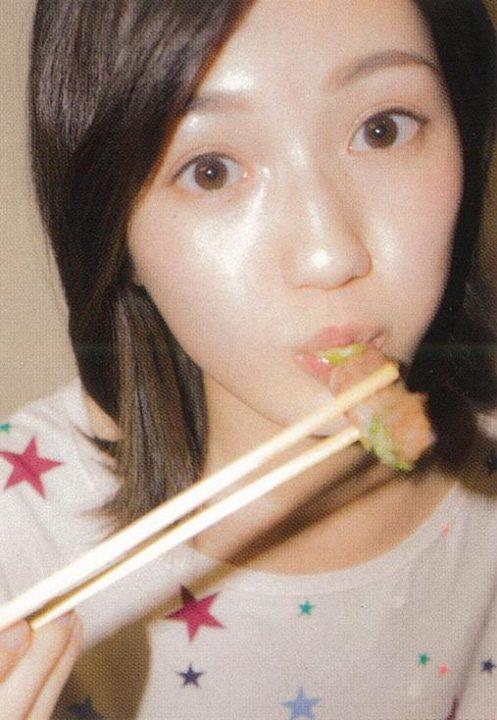 渡辺麻友 画像054