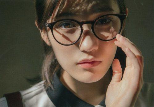 渡辺麻友 画像079