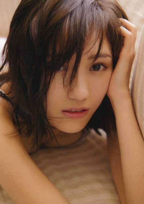 渡辺麻友 画像112