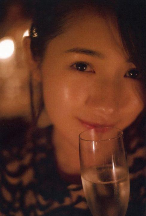 渡辺麻友 画像114