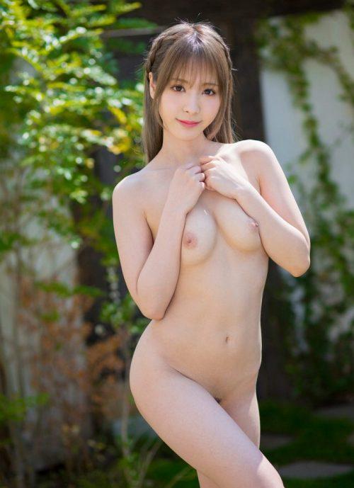 桃乃木かな 055