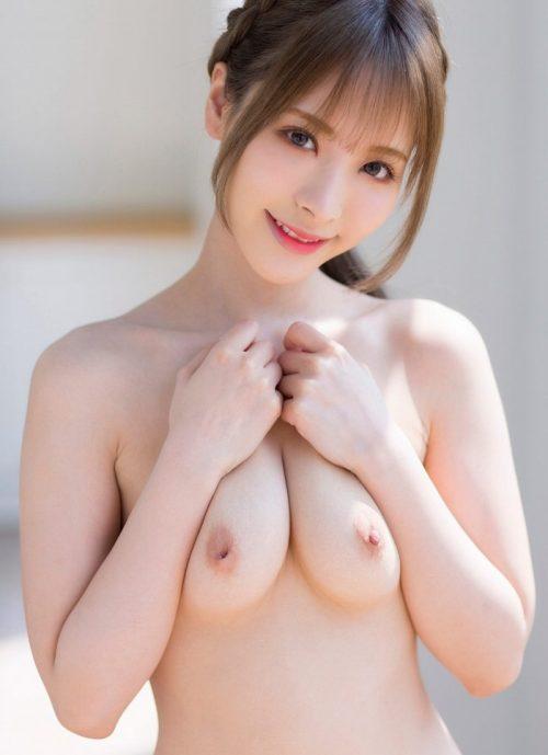 桃乃木かな 126