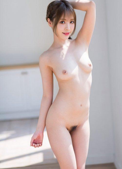 桃乃木かな 127