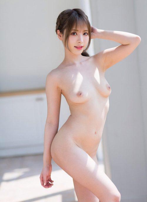 桃乃木かな 131