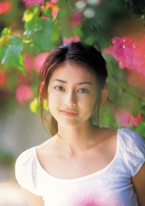 小沢真珠 画像004