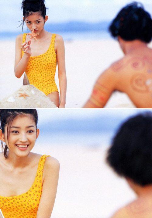 小沢真珠 画像006