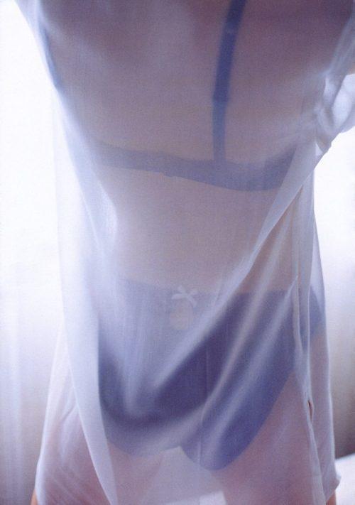 小沢真珠 画像042