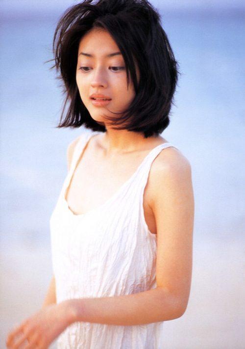 小沢真珠 画像072