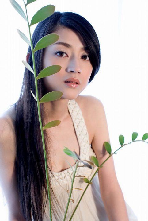 小沢真珠 画像093