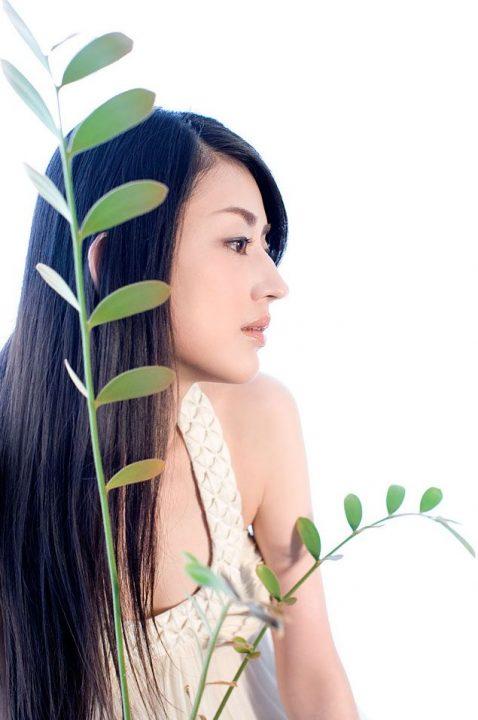小沢真珠 画像095