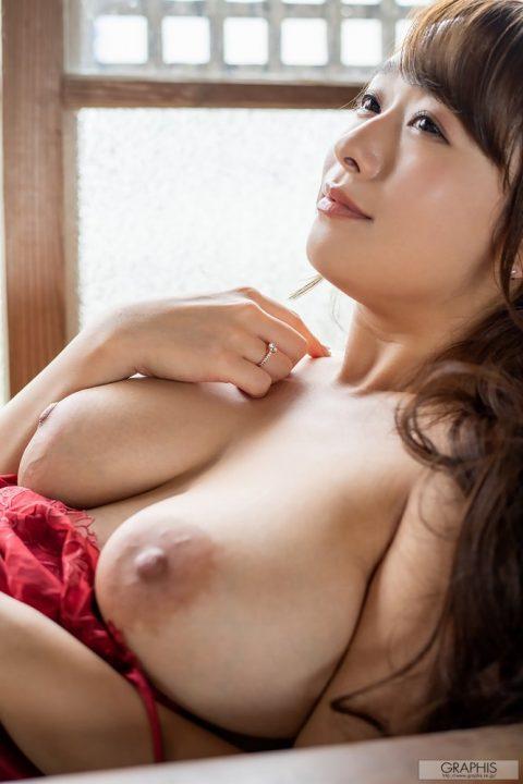 白石茉莉奈 028