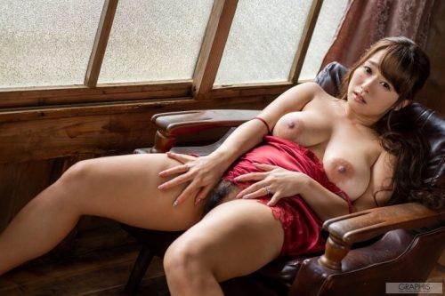 白石茉莉奈 030
