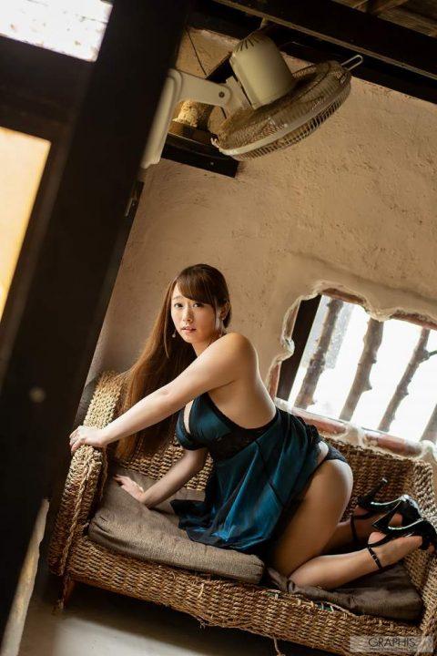 白石茉莉奈 074