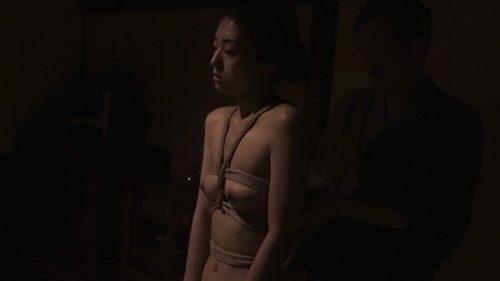 祥子 濡れ場画像002