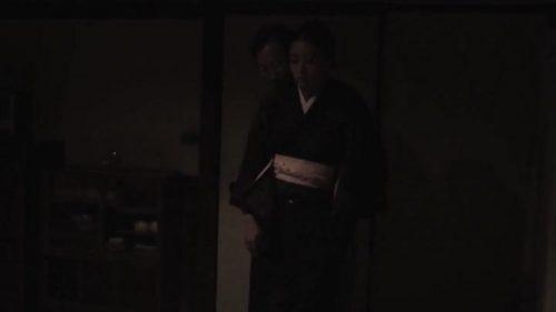 祥子 濡れ場画像006
