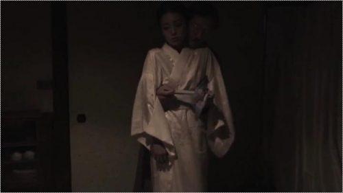 祥子 濡れ場画像007